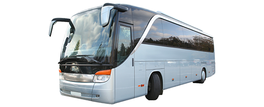 Luxury Bus hire in jaipur