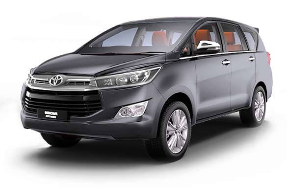 rent car in Jaipur